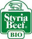 styria beef logo